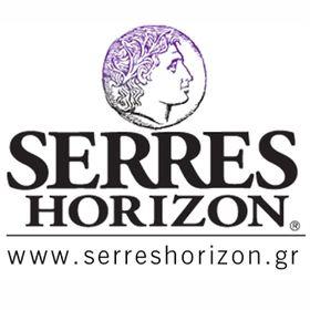 Serres Horizon