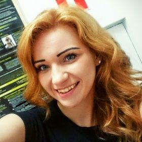 Anna Moryl
