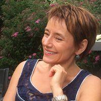 Fabienne Bodenreider-Morelli