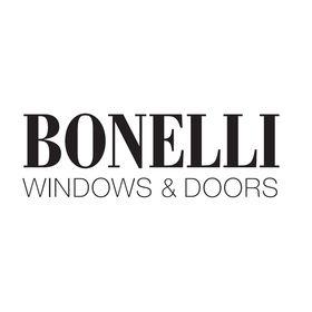 Bonelli Windows and Doors