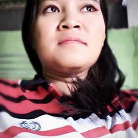 Dessy Mahirani Sonya
