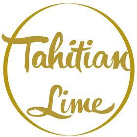 Tahitian Lime Swimwear