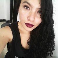 Carol Rocha Murcia