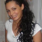 Filipa Azevedo