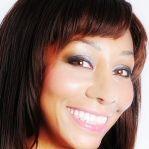 Gina Blacks Beauty Store