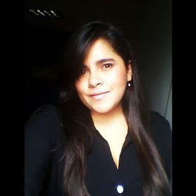 Carolina Neira