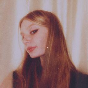 Nicole Breanne