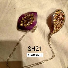 Ratnakar, the art of jewellery