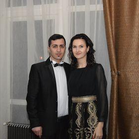 Tamirs Andreea