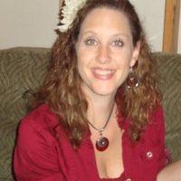 Lorisa Kirkpatrick
