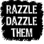 RazzleDazzle Them