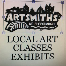 art smiths of pittsburgh - 280×280