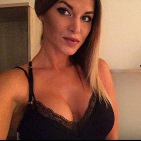 Andrea Kis