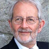 Peter Wallach