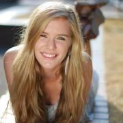 Emily Heath