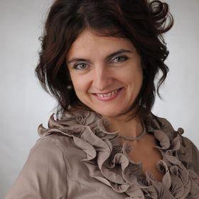 Eva Pasztor