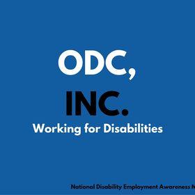 Occupational Development Center, Inc.