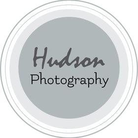 Hudson Photography & Videography