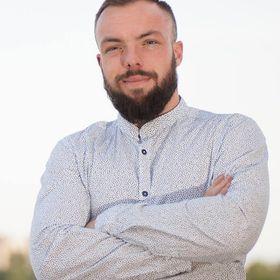 Tomáš Paulus