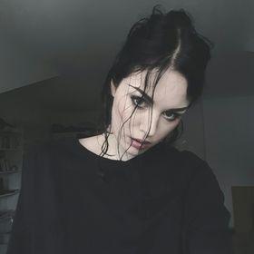 Monika Julia