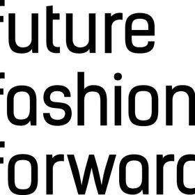 future fashion forward