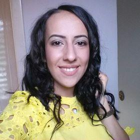 Claudia Loredana