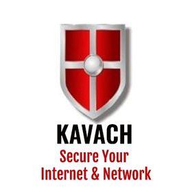 KAVACH