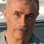 Robin Lawrence Clayton