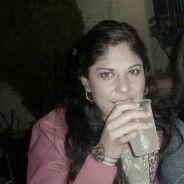 Mariana Mejia
