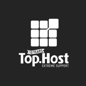 Top.Host
