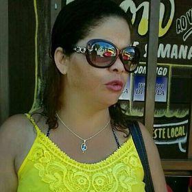 Kathellyn Marques