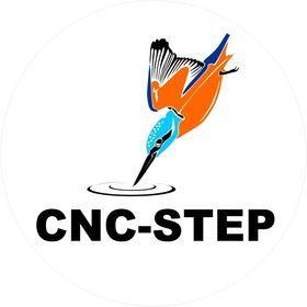 CNC-STEP.com