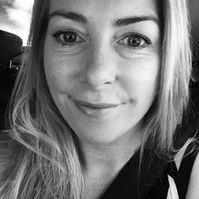 Karina Markussen