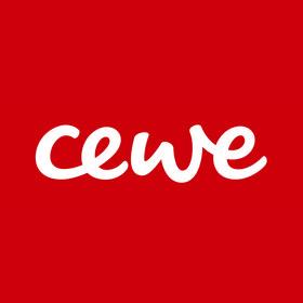 CEWE FOTOWELT Deutschland