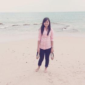 Herlina Rukun Rgg