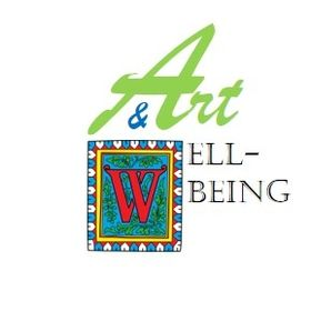Art and Well-being