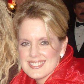 Patti Thomlinson