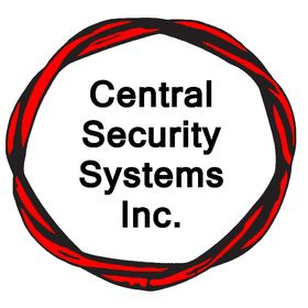 Central Security Systems and Sandhills Home Theater