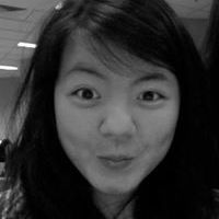 Elizabeth Sing Yuen