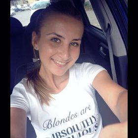 Alexandra Pătraşcu