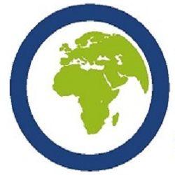 OSCAR - the UK Information Service for World Mission