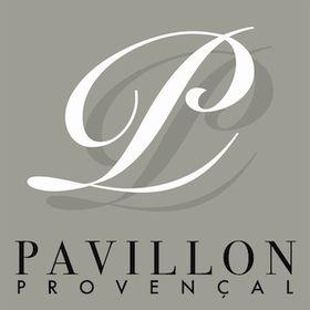Pavillon Provencal