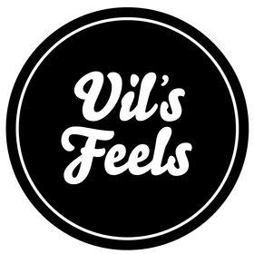 Vil's Feels