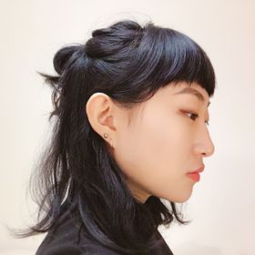 Alphie Chen