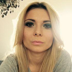 Małgorzata Cichocka-Żuber