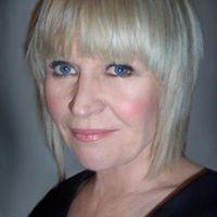 Kristin Blystad-Collins