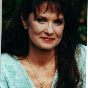 Catherine Lanigan author