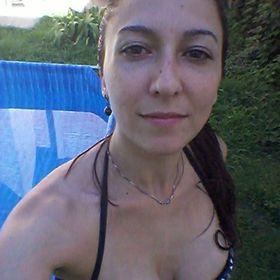 Nadia Garten