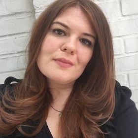 Lisa Preziosi