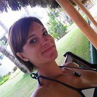 Monica Ramon Moreno